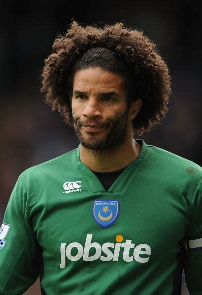 black premier league players hair styles the afro xi a team of footballers with afros