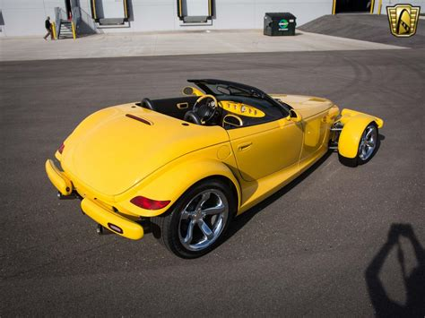 auto air conditioning service 1999 plymouth prowler security system 1999 plymouth prowler milwaukee wisconsin mwk 101