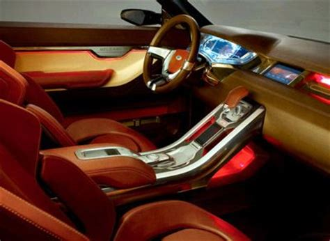 car interior paint cost car interior design burgundy cars interiors