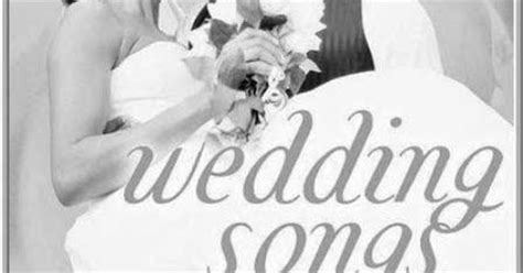 Wedding Song Terbaik by 20 Lagu Klasik Barat Romantis Terbaik Untuk Pernikahan