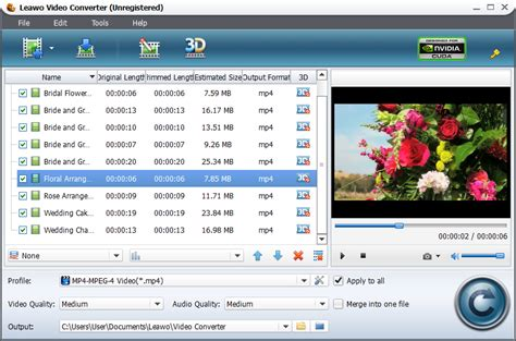 download mp3 video converter new version free flv to avi mp4 wmv mp3 converter downloadcom