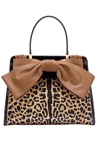 Lius Valentino Purse by 1102 Best Fashion Designer Handbags Images On
