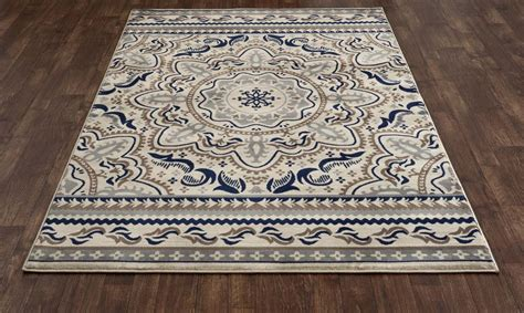heritage rugs unlimited heritage fanciful beige rug