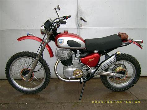 Motorrad Oldtimer Nsu Max by Nsu Max Eigenbauten Nsu Motorrad Und Fahrrad Oldtimer Forum