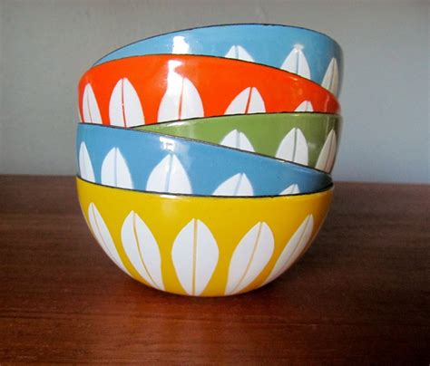 Cathrineholm Lotus Bowl 17 Best Images About Catherine Holm On