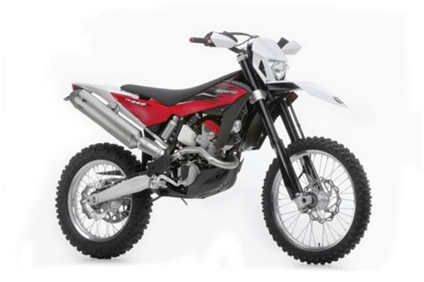 KTM to Launch Husqvarna Bikes (TE250) By 2015 in India