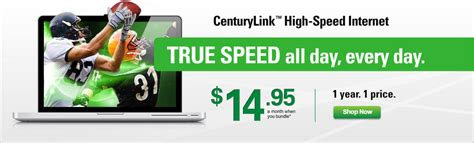 get centurylink high speed internet centurylink high speed internet broadband digital tv