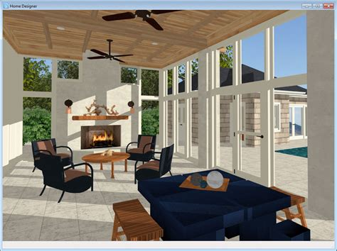 home design chief architect amazon com home designer interiors 2014 download software