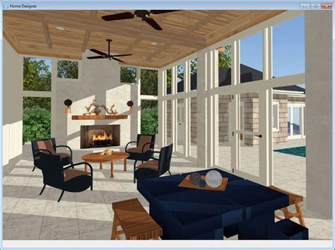 home designer suite 2015 chief architect – Home Interiors Top