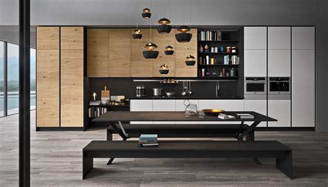 ar tre cucine classiche ar tre cucine buongiovanni mobili