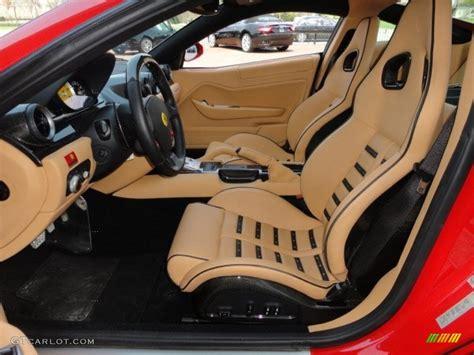599 gtb fiorano interior 599 gtb fiorano interior www imgkid the