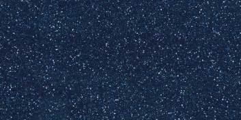 Blue Corian Countertops Colors Of Corian 174 Dupont Dupont Usa