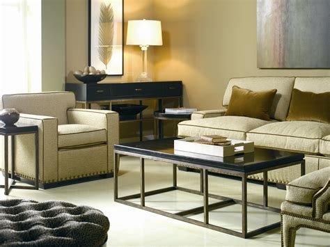 sherrill sofa reviews hickory hill furniture home design ideas and pictures