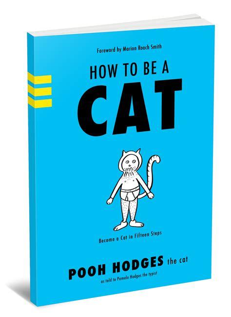 i am a cat books i am helping mrs hodges make a cat costume