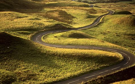 hp wallpaper winding road country road wallpapers hd wallpapers 71935