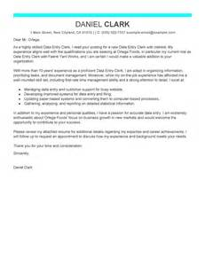 how to write a cover letter for office assistant compudocs us new sle resume