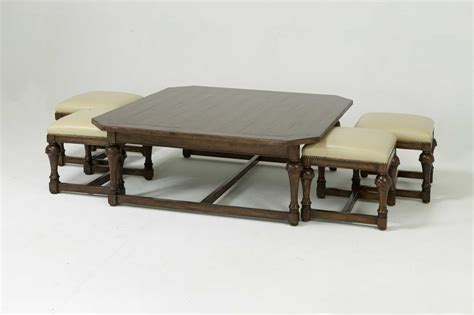 coffee table with seats underneath coffee table with seating underneath coffee table design