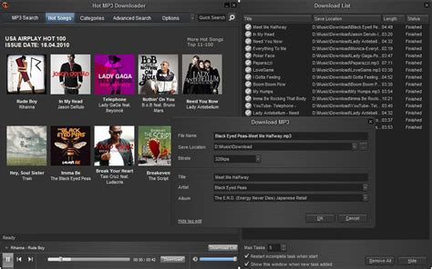 format factory full türkçe indir gezginler hot mp3 downloader 3 4 8 6 full tek link indir troyuncu org