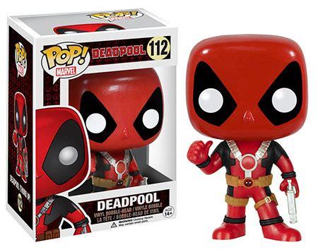 Funko Dorbz Marvel Deadpool Pirate new funko pop deadpool figures pirate deadpool dorbz