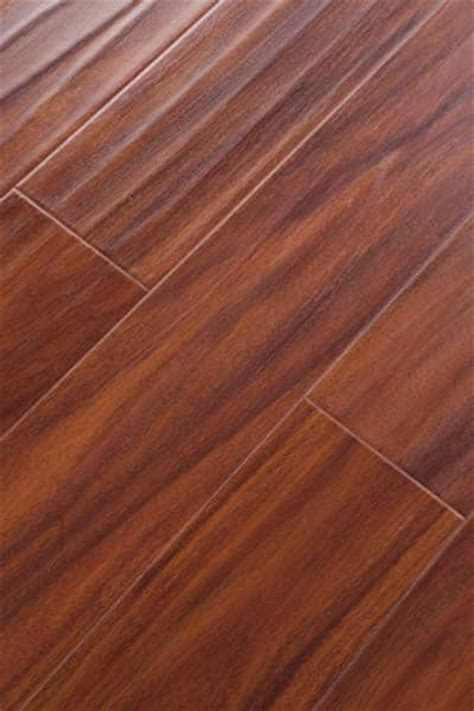 mohogony rustic collection lw707 lawson laminate katy tx