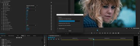 final cut pro rendering slow film emulation for premiere fcpx after effects koji color