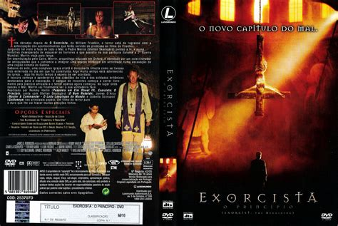 film online exorcist the beginning covers box sk exorcist the beginning 2004 high