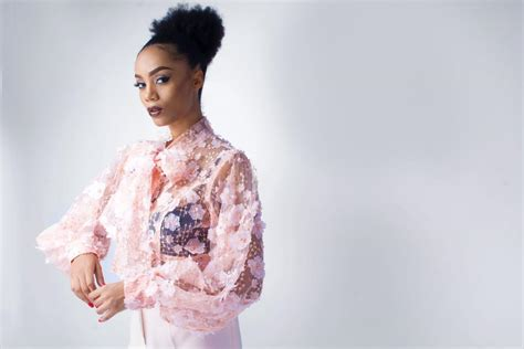 Amelia Blouse By Briseis Collection and chique presents its blouse collection titled quot amelia quot