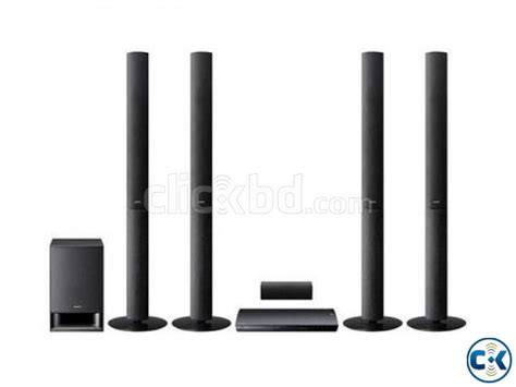sony home theater system best price in bd 01785246250