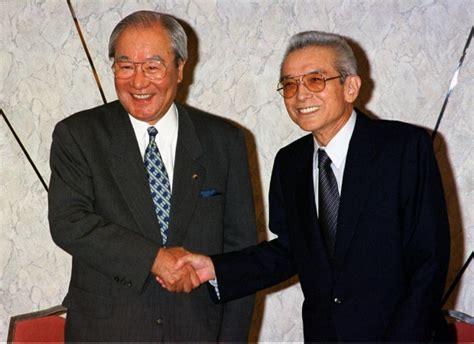 Watch Dejitaru Monsuta No X Shinka 2005 Yamauchi Katsuhito Biography
