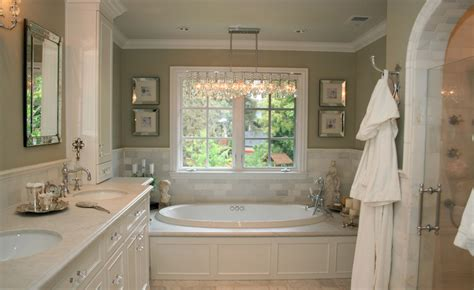 Country Bathroom Ideas For Small Bathrooms French Country Style Bathrooms