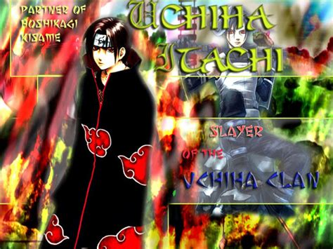 naruto opening themes download windows 7 naruto theme