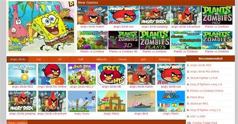 design games play free online play online games play flash games free online games ask