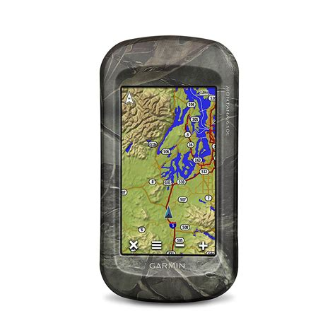 garmin best gps 5 best gps units reviews and buyers guide
