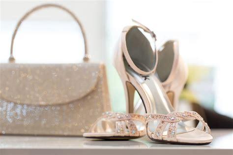 Valentinos Schuhe Hochzeit by Schuhe Taschen Gerrys Brautmoden Und Festmoden Neuss