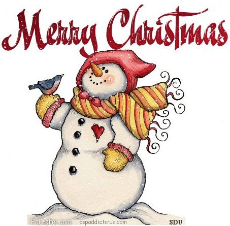 christmas cards 2012 animated merry christmas clip arts