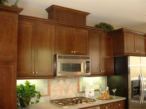 Maple Kitchen Cabinets Pictures honey maple shaker kitchen cabinets google search