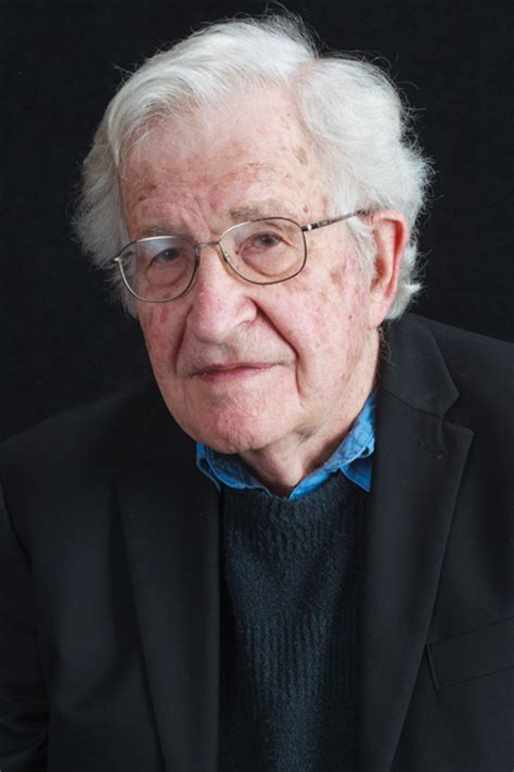 noam chomsky biography wiki how much is noam chomsky worth how much is noam chomsky