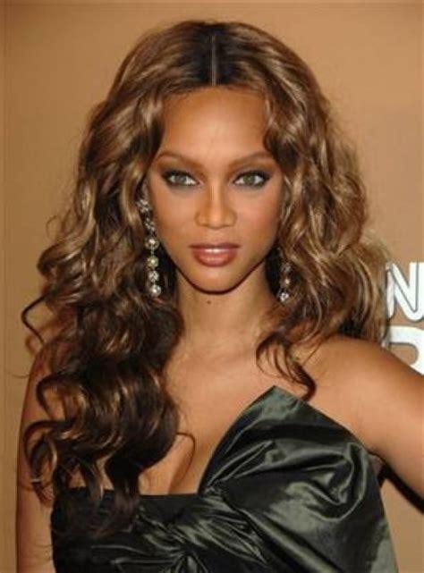 light brown hairstyles on black women 2016 trendy hair colors for black women hairstyles 2017