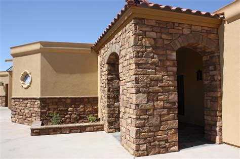 ASC   Traditional & Synthetic Stucco   Smooth or Sand Finish
