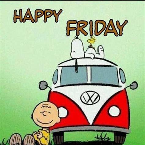 Happy Friday 3 by Yay Happy Friday Quotes