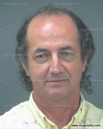 Sonoma County Arrest Records Klaus Hofmann Mugshot Klaus Hofmann Arrest Sonoma County Ca