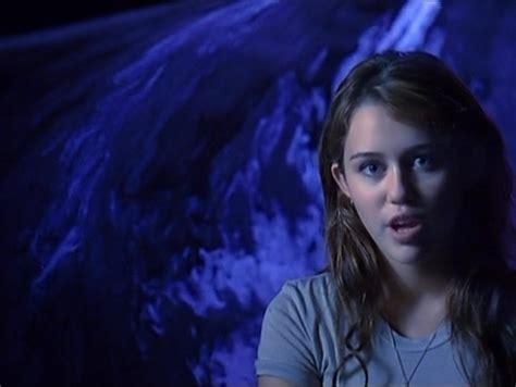 The Climb Miley Cyrus - the climb screencap miley cyrus image 22811564 fanpop