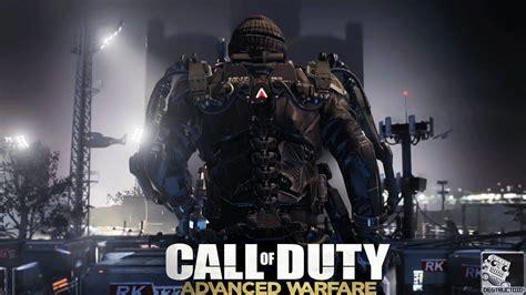 Bd Ps4 Kaset Call Of Duty Advanced Warfare Original call of duty advanced warfare ps3 ps4 360 xbone pc nasioc