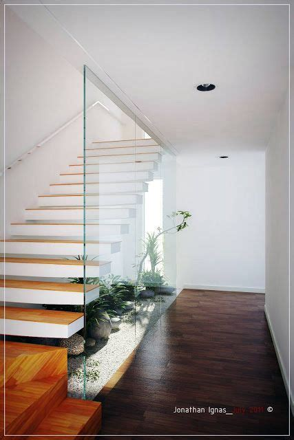 vray sketchup glass tutorial glass material and glasses on pinterest