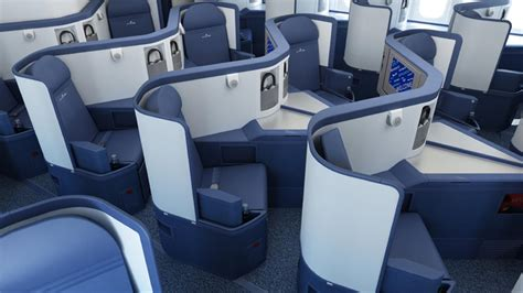 planes with beds delta air lines first class seats pictures to pin on