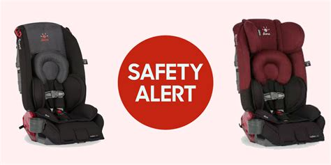 clek oobr booster seat vs britax britax frontier spotted all new britax frontier 90 u0026