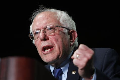 bernnie sanders bernie sanders is the only candidate skipping aipac
