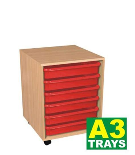 Paper Storage Units by Paper Storage Units Central Educational Supplies Ltd