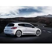 Volkswagen Scirocco Quotazioni Usato Listino