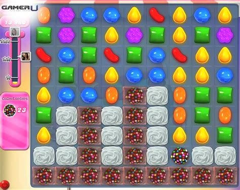 color bombs color bombs in crush candycrushcheats